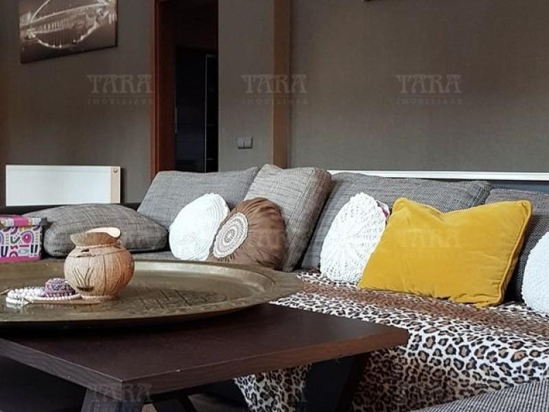 Apartament Cu 4 Camere Buna Ziua ID V1285040 8