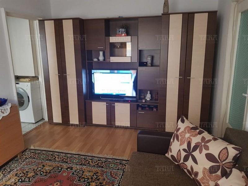 Apartament Cu 3 Camere Manastur ID V1145114 6