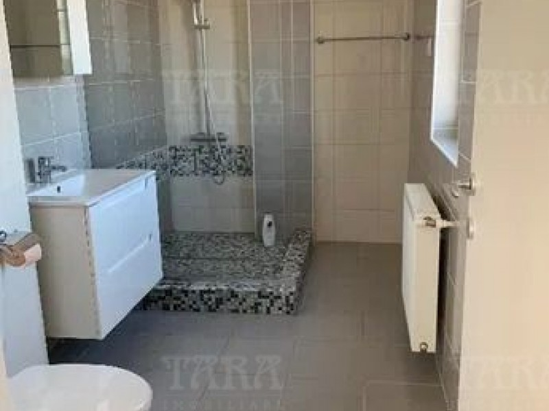 Apartament Cu 3 Camere Dambul Rotund ID V869375 7