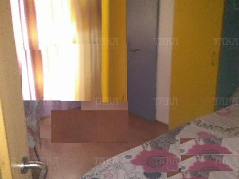 Apartament Cu 3 Camere Manastur ID V231315 2