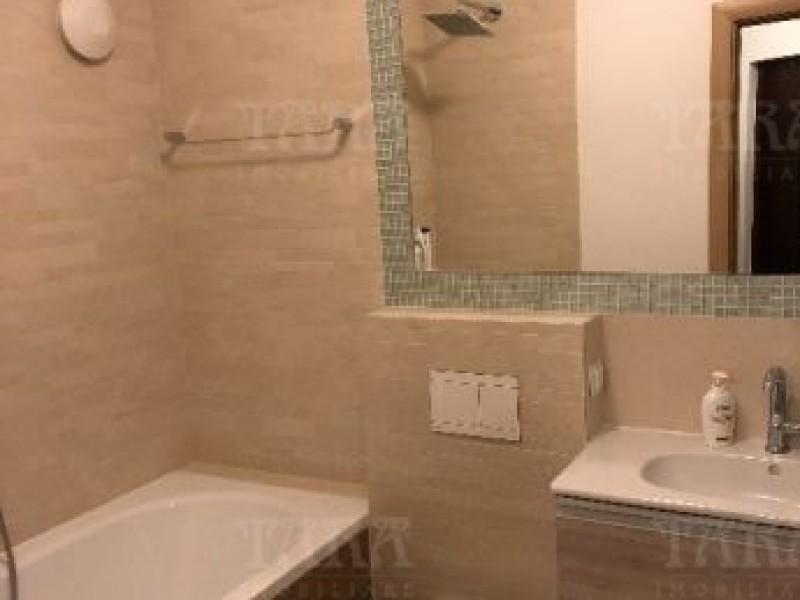 Apartament Cu 2 Camere Buna Ziua ID V517252 7