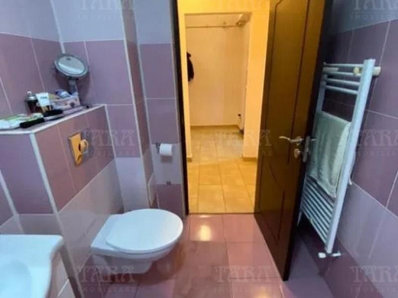 Apartament Cu 2 Camere Floresti ID V978687 7