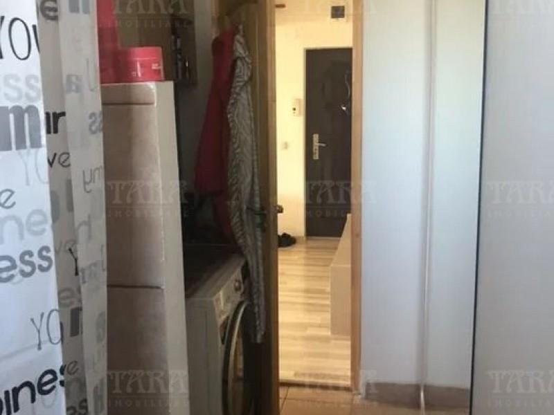 Apartament Cu 3 Camere Baciu ID V855809 5
