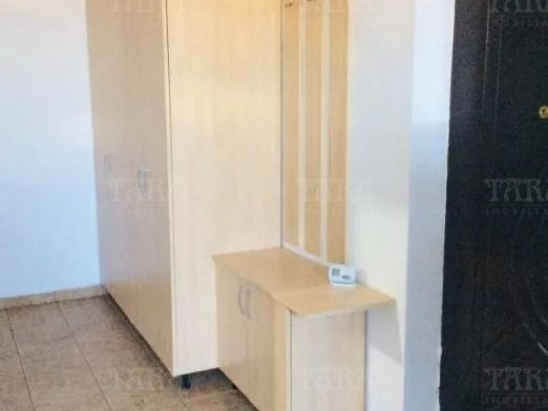 Apartament Cu 4 Camere Zorilor ID V766364 3
