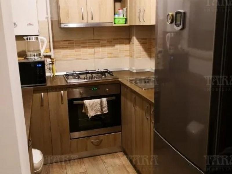 Apartament Cu 2 Camere Manastur ID V912344 2