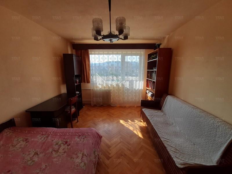 Apartament Cu 2 Camere Manastur ID I1277933 3