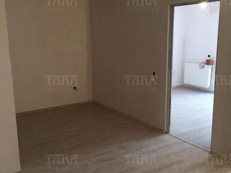 Apartament Cu 2 Camere Floresti ID V1042445 1