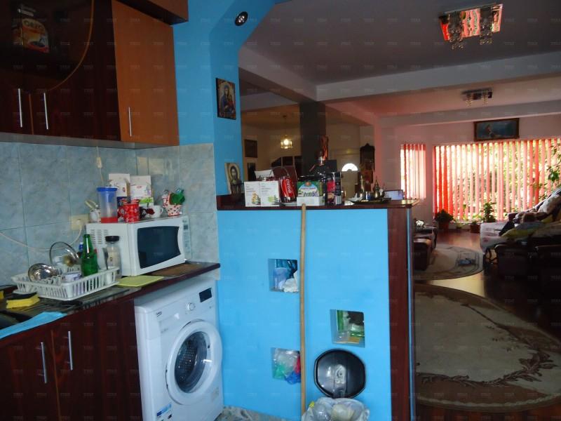 Casa Cu 4 Camere Floresti ID V578270 2