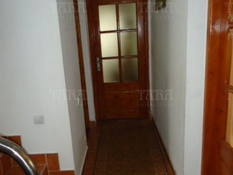 Casa Cu 4 Camere Zorilor ID V660851 7