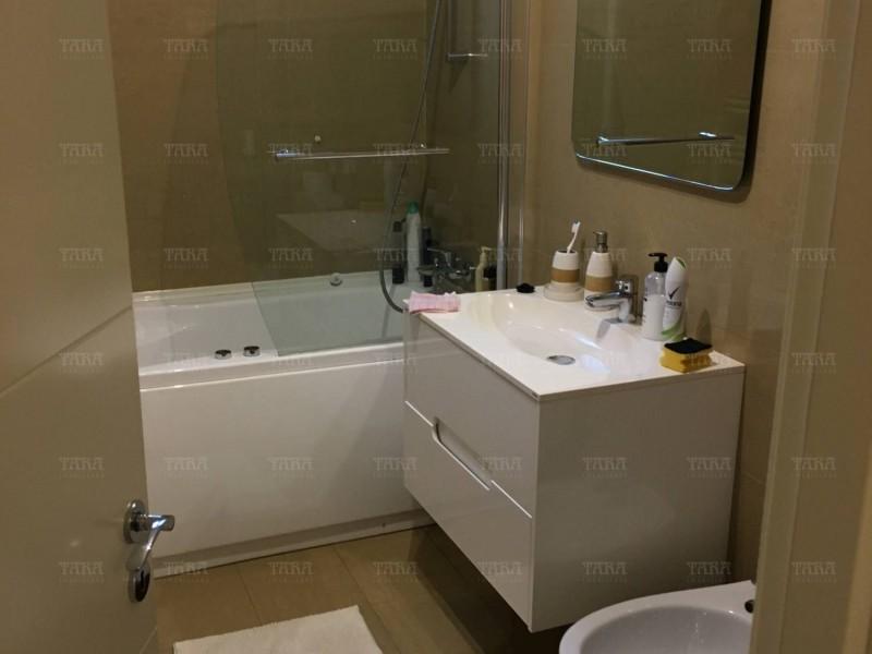 Apartament Cu 2 Camere Floresti ID V997879 7