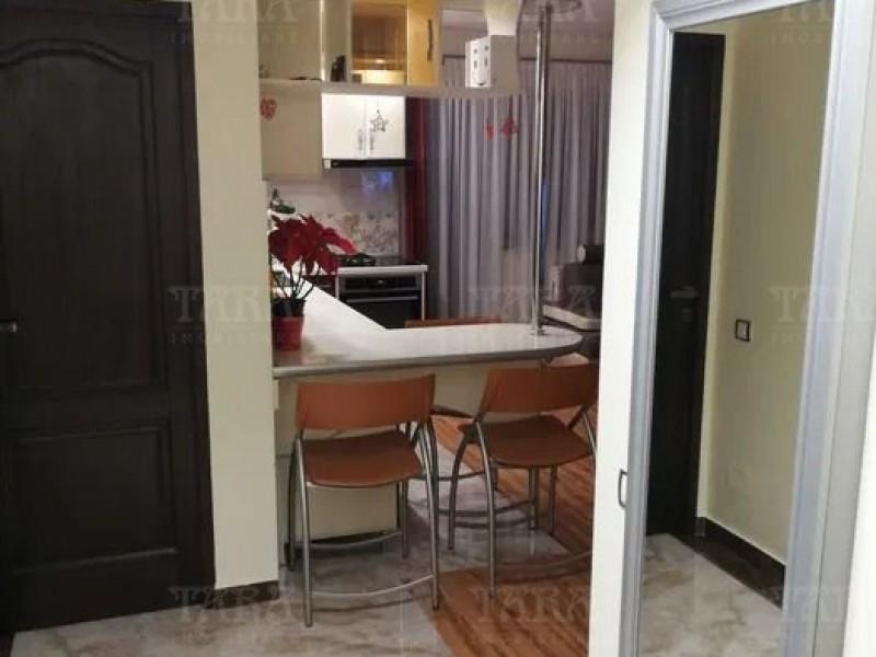 Apartament Cu 3 Camere Marasti ID V1227533 4