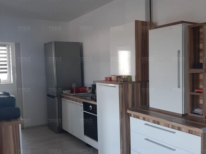 Apartament Cu 2 Camere Dambul Rotund ID V943440 4