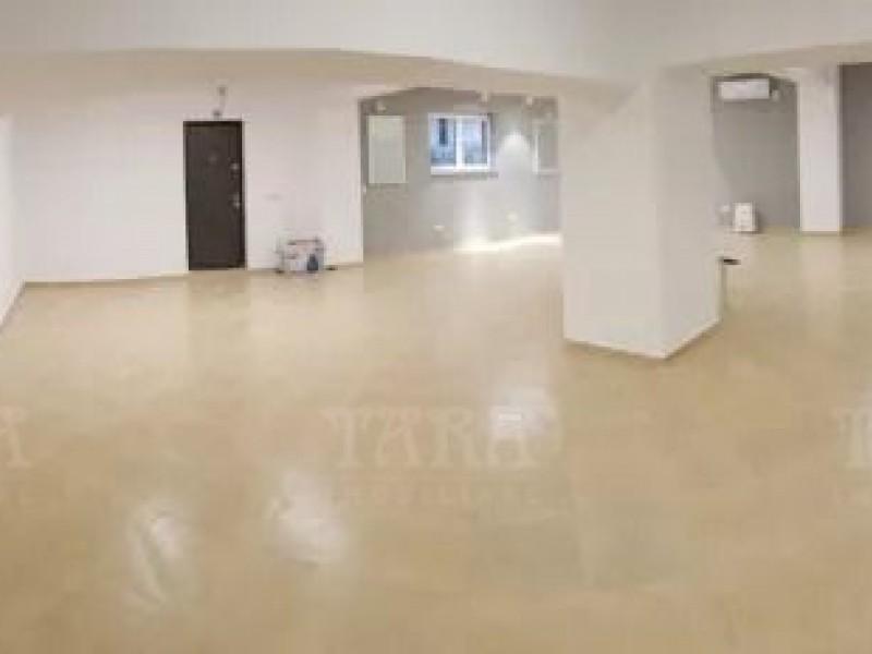 Apartament Cu 1 Camera Borhanci ID V786856 4