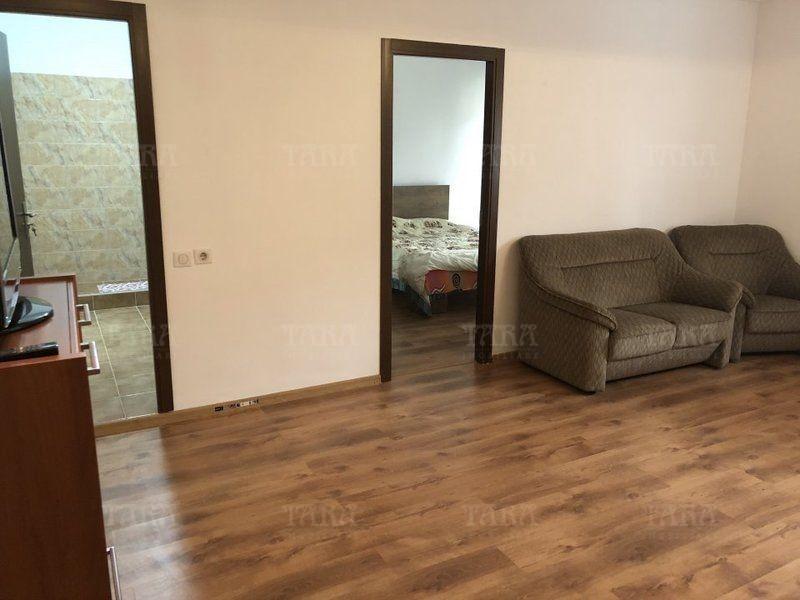 Apartament Cu 2 Camere Vest ID V683026 4