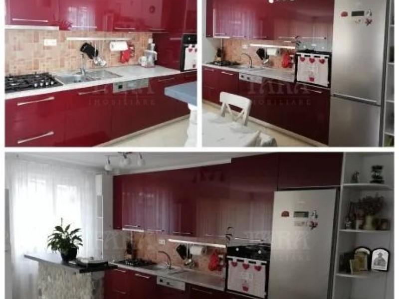 Apartament Cu 2 Camere Floresti ID V650555 6