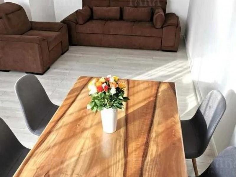 Apartament Cu 3 Camere Floresti ID V1077455 6