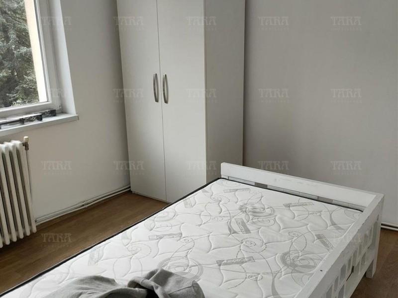 Apartament Cu 2 Camere Grigorescu ID V1332536 2