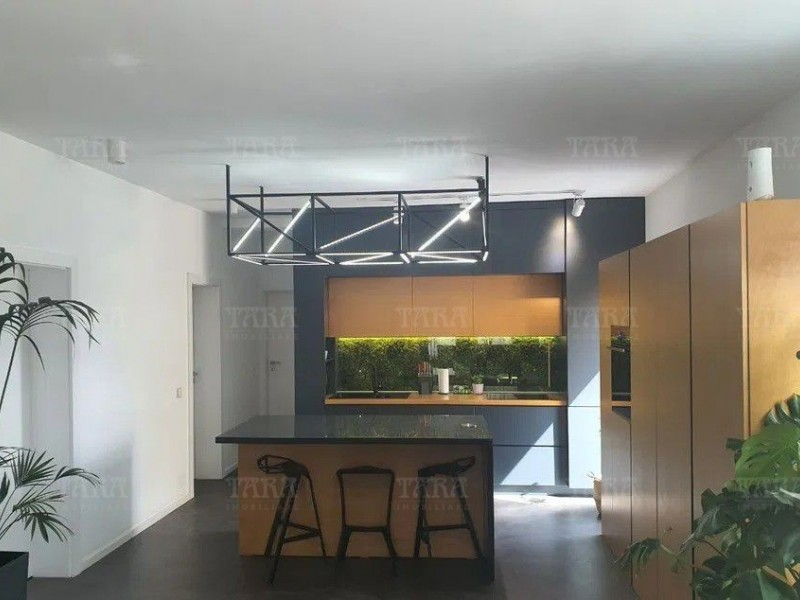 Apartament Cu 3 Camere Buna Ziua ID V1167617 4