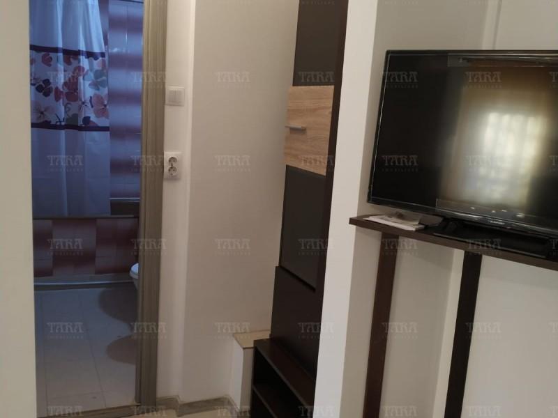 Apartament Cu 2 Camere Plopilor ID I1108547 6