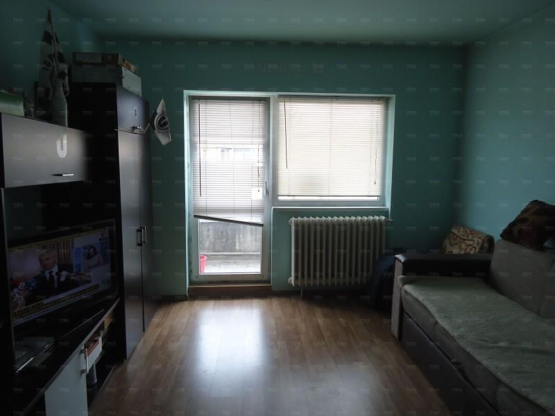 Apartament Cu 3 Camere Marasti ID V701452 3
