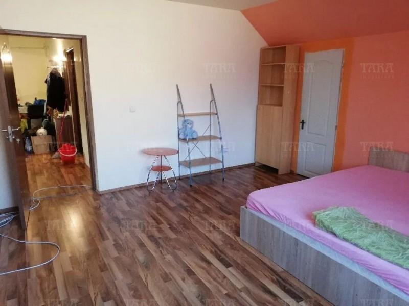 Apartament Cu 3 Camere Floresti ID V959512 4