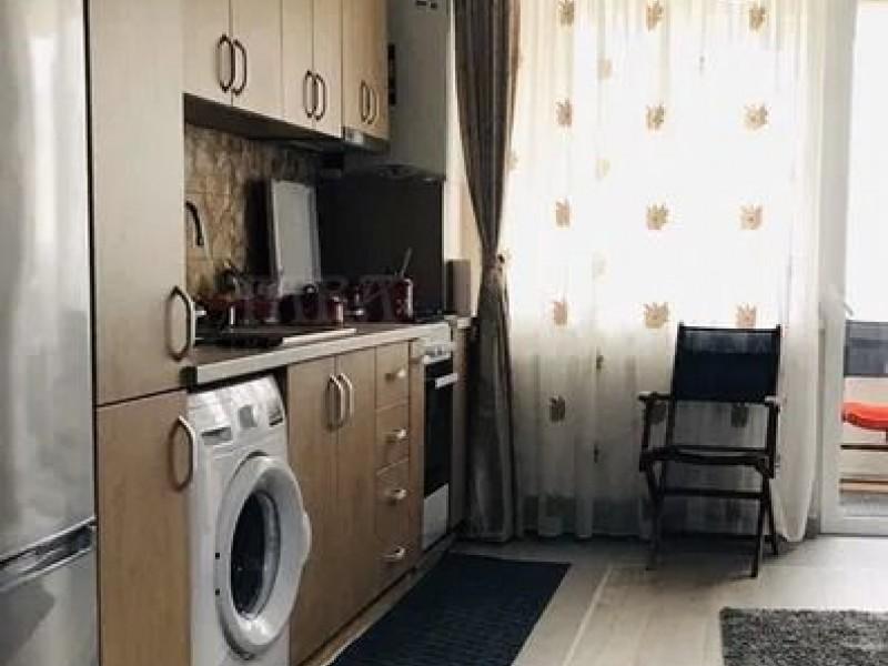 Apartament Cu 2 Camere Floresti ID V940113 2