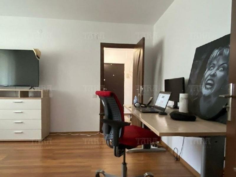 Apartament Cu 3 Camere Manastur ID I1260676 6