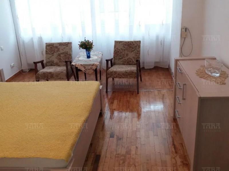 Apartament Cu 1 Camera Semicentral ID V907795 4