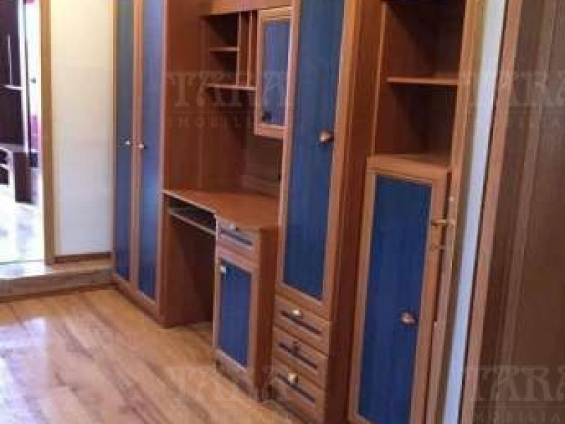 Casa Cu 3 Camere Iris ID I436865 2
