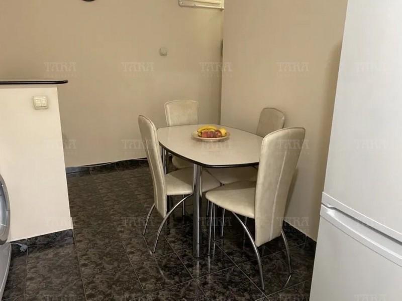 Apartament Cu 2 Camere Gheorgheni ID V964330 3
