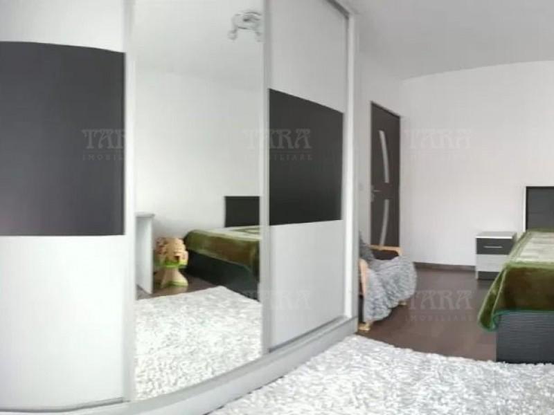 Apartament 2 camere, Floresti
