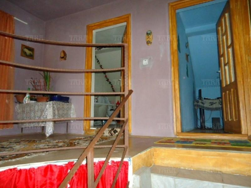 Casa Cu 7 Camere Floresti ID V277138 10
