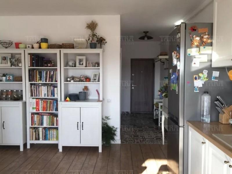 Apartament Cu 3 Camere Iris ID V766206 2