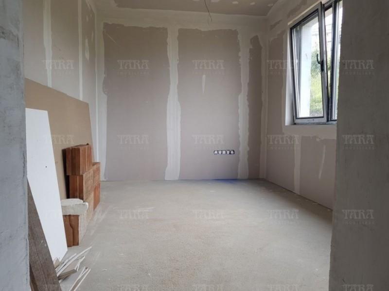 Casa Cu 4 Camere Floresti ID V481814 4