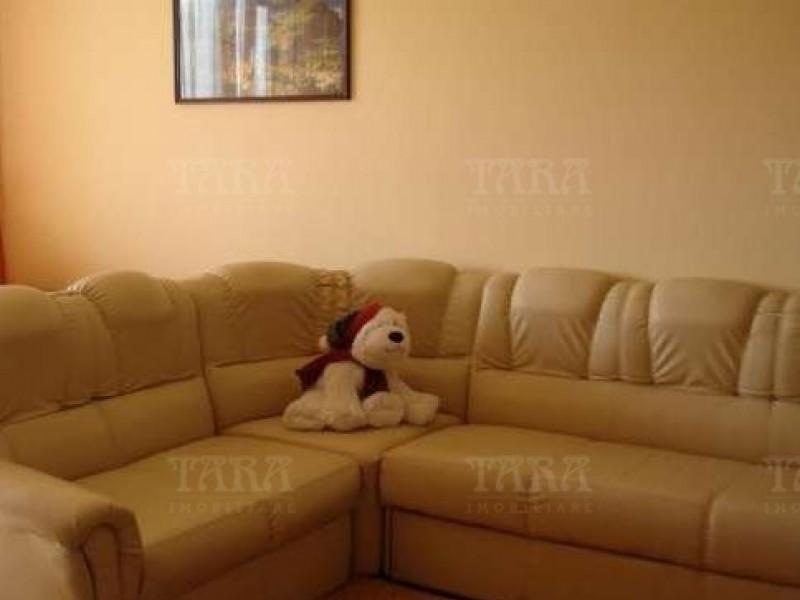 Apartament Cu 2 Camere Buna Ziua ID V158692 2