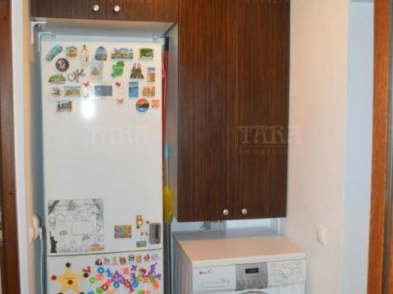 Apartament Cu 2 Camere Floresti ID V361540 5