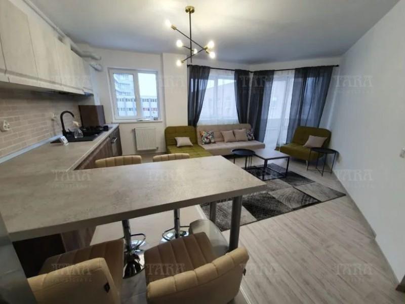 Apartament Cu 3 Camere Bulgaria ID V865403 1