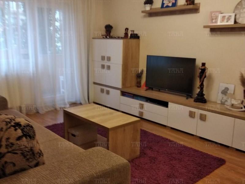 Apartament Cu 4 Camere Zorilor ID V746611 3