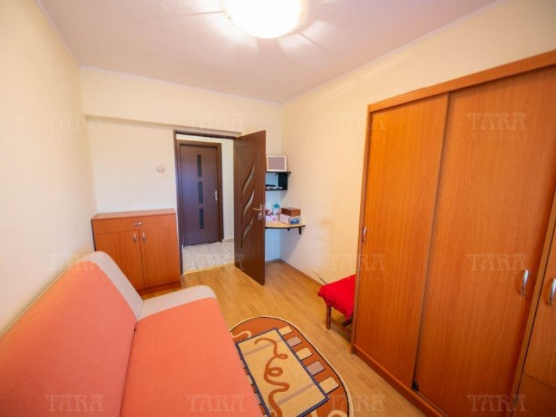 Apartament Cu 3 Camere Marasti ID V1136138 10