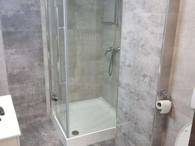 Apartament Cu 3 Camere Baciu ID V653345 7
