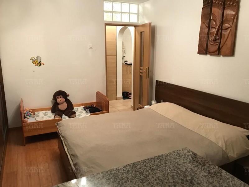 Apartament Cu 2 Camere Gheorgheni ID V1137429 10