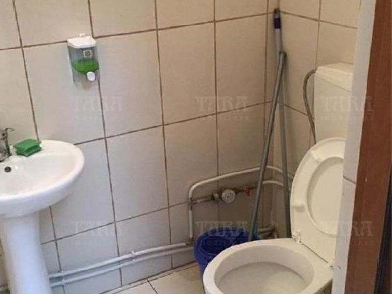 Apartament Cu 1 Camera Marasti ID V501451 6