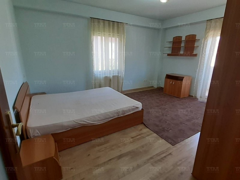 Apartament Cu 3 Camere Manastur ID V980660 5