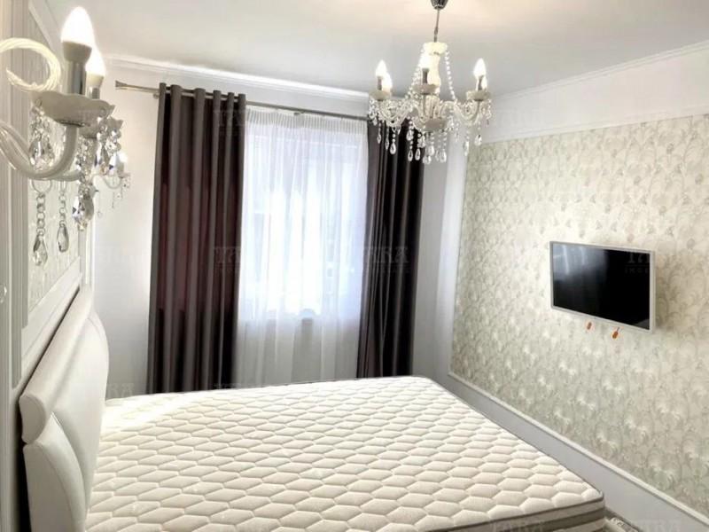 Apartament Cu 2 Camere Floresti ID V1174045 4