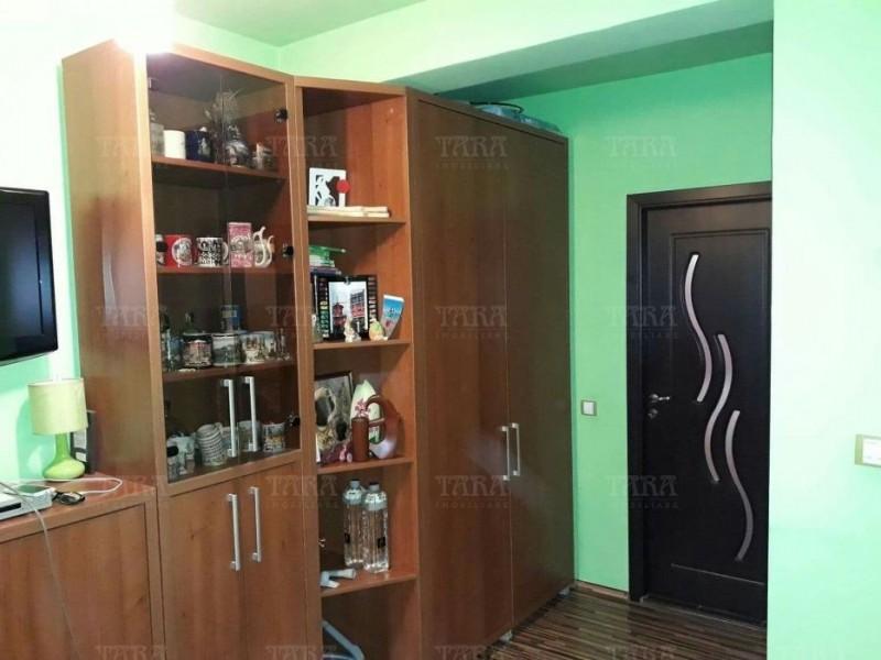 Apartament Cu 2 Camere Floresti ID V542988 1