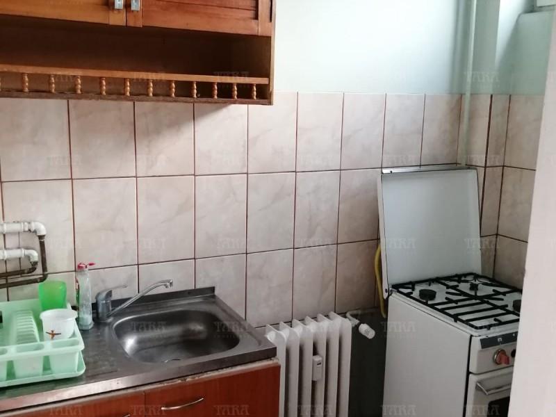 Apartament Cu 1 Camera Manastur ID I1019202 3