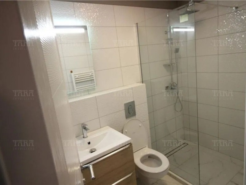 Apartament Cu 2 Camere Buna Ziua ID V1068964 8