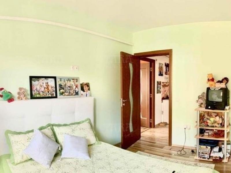 Apartament Cu 3 Camere Floresti ID V1139593 5