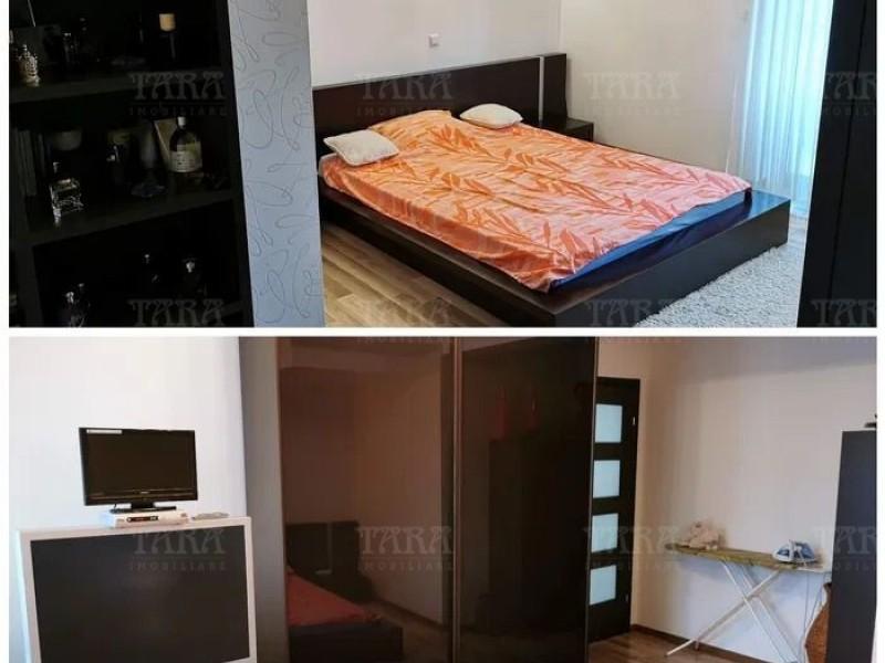 Apartament Cu 3 Camere Europa ID V1012009 2
