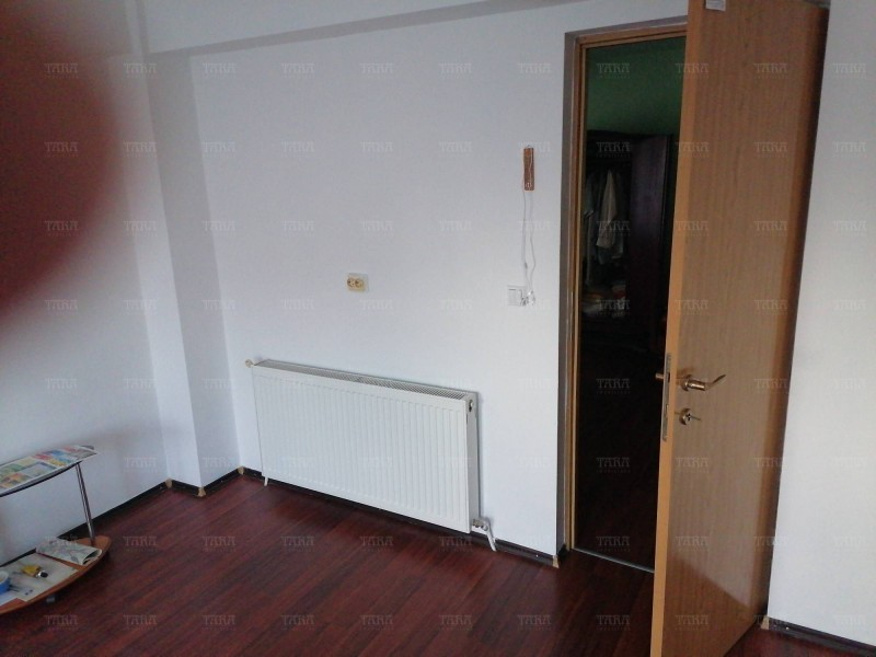 Apartament Cu 3 Camere Europa ID V1077320 2